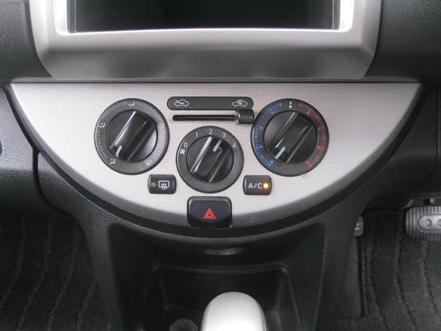 15X ドライブレコーダー スマートキー(15枚目)
