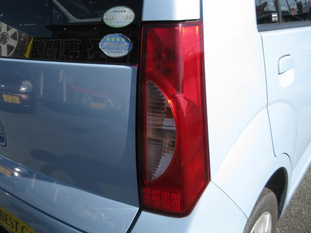 S ナビTV bluetooth ドライブレコーダー ETC(11枚目)
