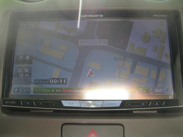 S ナビTV bluetooth ドライブレコーダー ETC(15枚目)
