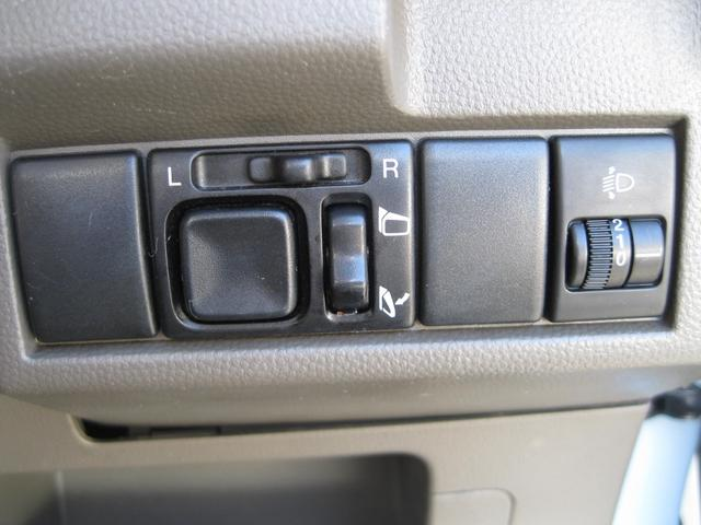 S ナビTV bluetooth ドライブレコーダー ETC(19枚目)