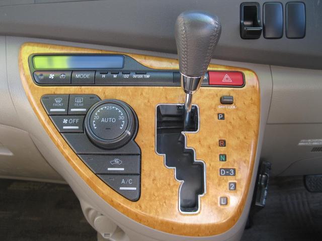 L 60thスペシャルエディション 助手席側電動スライドドア(16枚目)