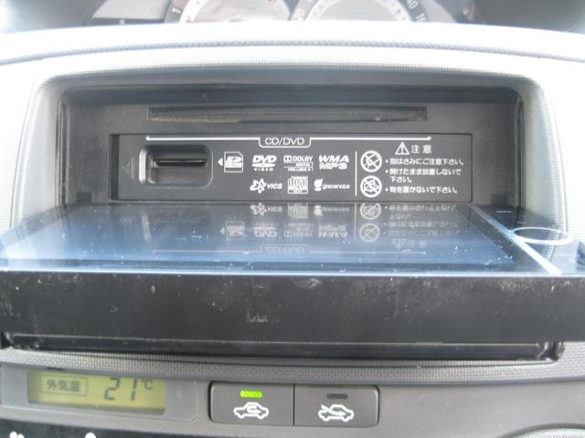 DICEリミテッド 助手席側パワースライドドア ナビ CD DVD ETC(20枚目)