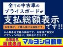 DICEリミテッド 助手席側パワースライドドア ナビ CD DVD ETC(48枚目)