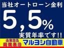 DICEリミテッド 助手席側パワースライドドア ナビ CD DVD ETC(49枚目)