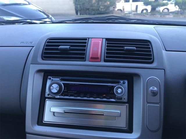ディーバ キーレス 14インチアルミ 電動格納ミラー オートマ オーディオ CD(26枚目)