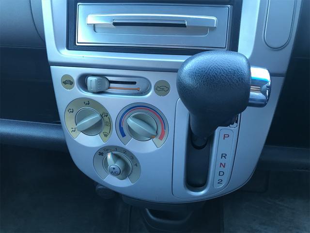 ディーバ キーレス 14インチアルミ 電動格納ミラー オートマ オーディオ CD(28枚目)