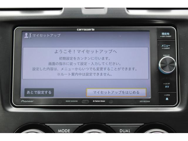 2.0i-L EyeSight(18枚目)