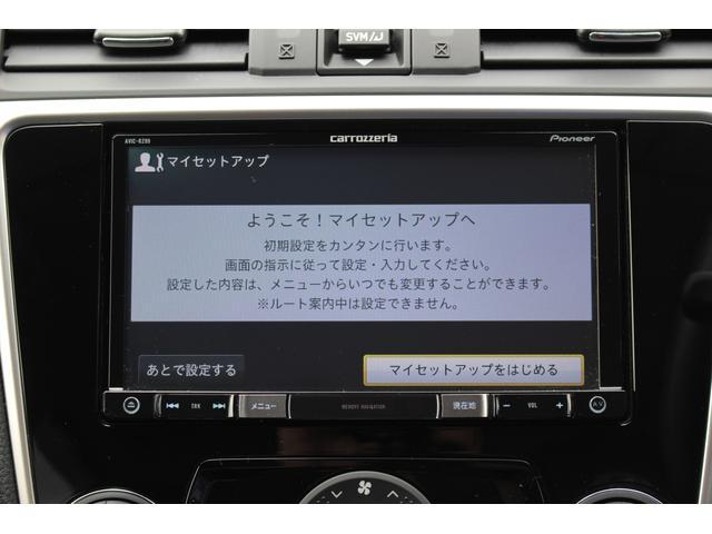 1.6GT-S EyeSight(17枚目)