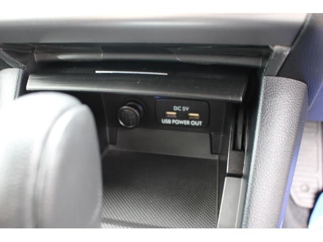 EyeSight搭載車(14枚目)