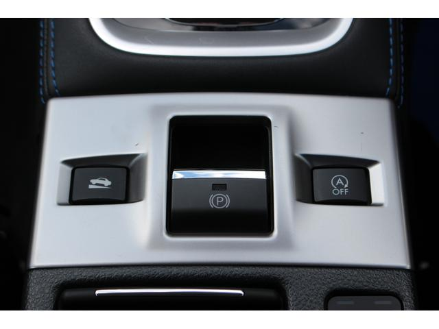 1.6GT-S EyeSight ASP(16枚目)