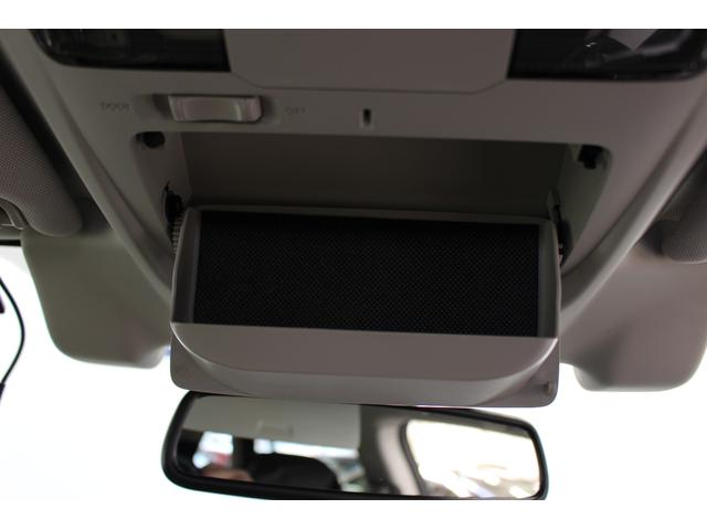 Limited EyeSight搭載車(29枚目)