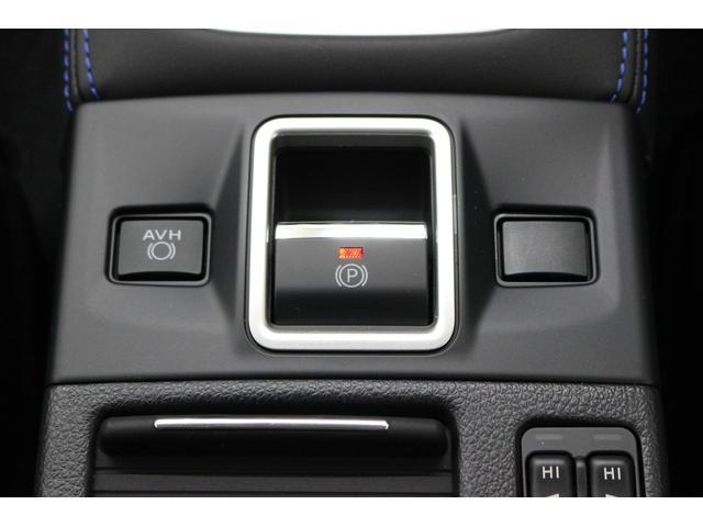 2.0GT-Sアイサイト 4WD ワンオーナー アダプティブクルーズコントロール ナビ フルセグTV フロント・サイド・バックカメラ CD・DVD再生可 Bluetooth接続可 ETC2.0 本革シート(16枚目)