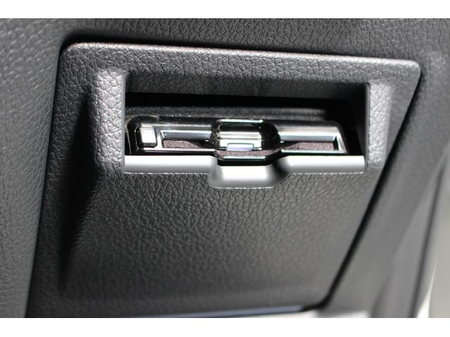 2.0GT-Sアイサイト 4WD ワンオーナー アダプティブクルーズコントロール ナビ フルセグTV フロント・サイド・バックカメラ CD・DVD再生可 Bluetooth接続可 ETC2.0 本革シート(26枚目)
