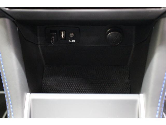 2.0GT-Sアイサイト 4WD ワンオーナー アダプティブクルーズコントロール ナビ フルセグTV フロント・サイド・バックカメラ CD・DVD再生可 Bluetooth接続可 ETC2.0 本革シート(27枚目)