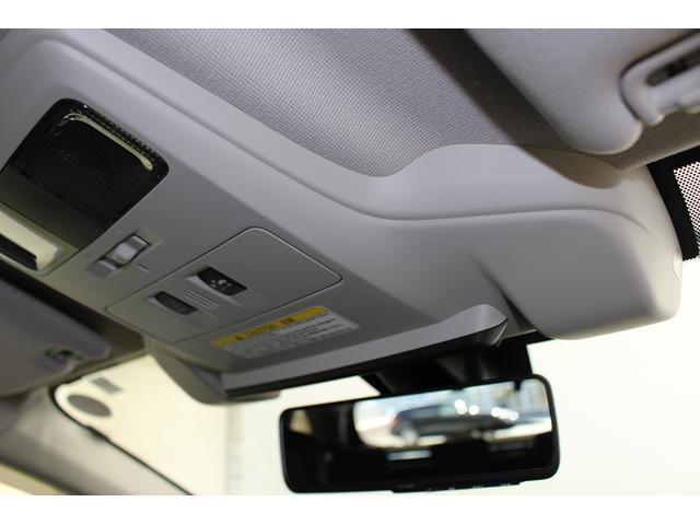 2.0GT-Sアイサイト 4WD ワンオーナー アダプティブクルーズコントロール ナビ フルセグTV フロント・サイド・バックカメラ CD・DVD再生可 Bluetooth接続可 ETC2.0 本革シート(28枚目)