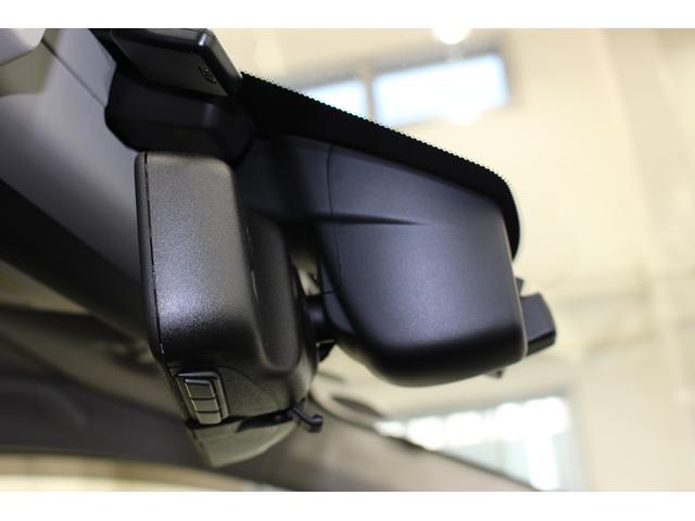 2.0GT-Sアイサイト 4WD ワンオーナー アダプティブクルーズコントロール ナビ フルセグTV フロント・サイド・バックカメラ CD・DVD再生可 Bluetooth接続可 ETC2.0 本革シート(29枚目)