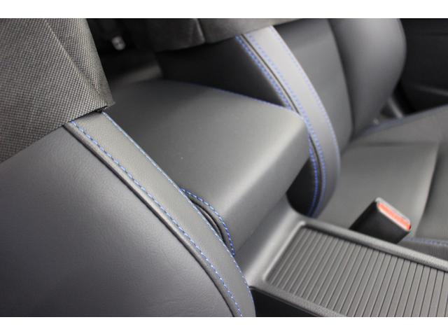 2.0GT-Sアイサイト 4WD ワンオーナー アダプティブクルーズコントロール ナビ フルセグTV フロント・サイド・バックカメラ CD・DVD再生可 Bluetooth接続可 ETC2.0 本革シート(30枚目)