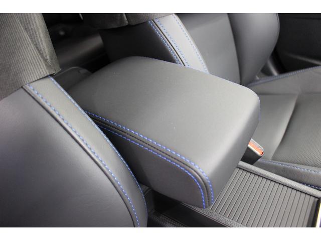 2.0GT-Sアイサイト 4WD ワンオーナー アダプティブクルーズコントロール ナビ フルセグTV フロント・サイド・バックカメラ CD・DVD再生可 Bluetooth接続可 ETC2.0 本革シート(31枚目)