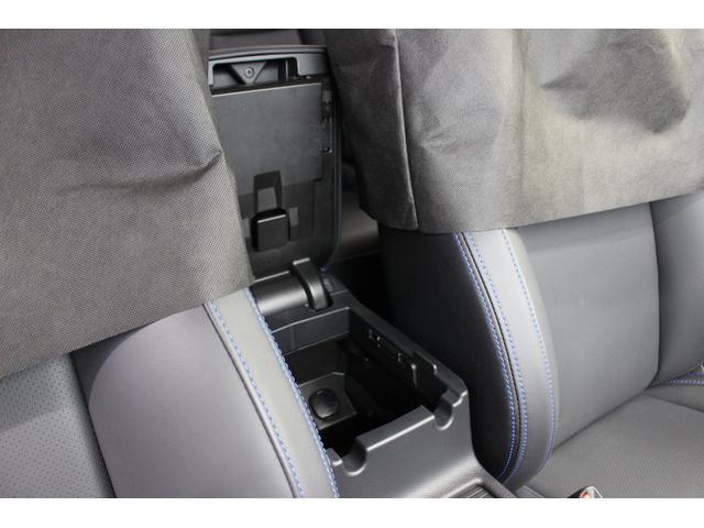 2.0GT-Sアイサイト 4WD ワンオーナー アダプティブクルーズコントロール ナビ フルセグTV フロント・サイド・バックカメラ CD・DVD再生可 Bluetooth接続可 ETC2.0 本革シート(32枚目)