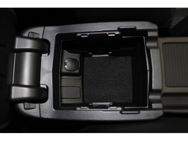 2.0GT-Sアイサイト 4WD ワンオーナー アダプティブクルーズコントロール ナビ フルセグTV フロント・サイド・バックカメラ CD・DVD再生可 Bluetooth接続可 ETC2.0 本革シート(33枚目)