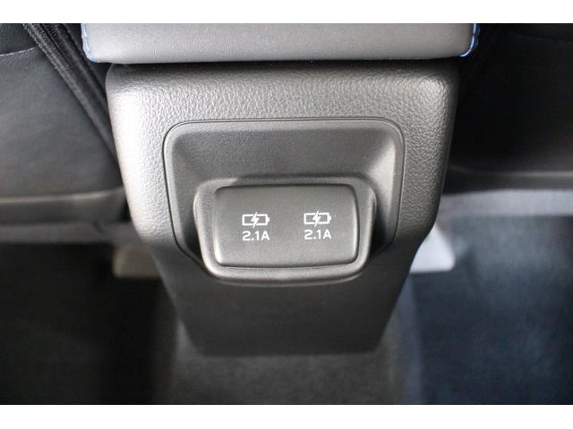 2.0GT-Sアイサイト 4WD ワンオーナー アダプティブクルーズコントロール ナビ フルセグTV フロント・サイド・バックカメラ CD・DVD再生可 Bluetooth接続可 ETC2.0 本革シート(42枚目)