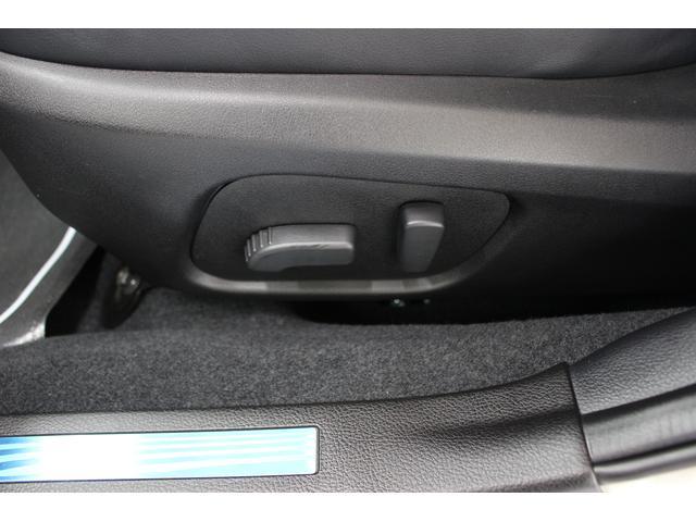 2.0GT-Sアイサイト 4WD ワンオーナー アダプティブクルーズコントロール ナビ フルセグTV フロント・サイド・バックカメラ CD・DVD再生可 Bluetooth接続可 ETC2.0 本革シート(45枚目)