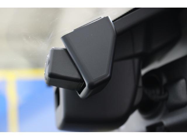 2.0GT-Sアイサイト 4WD ワンオーナー アダプティブクルーズコントロール ナビ フルセグTV フロント・サイド・バックカメラ CD・DVD再生可 Bluetooth接続可 ETC2.0 本革シート(50枚目)