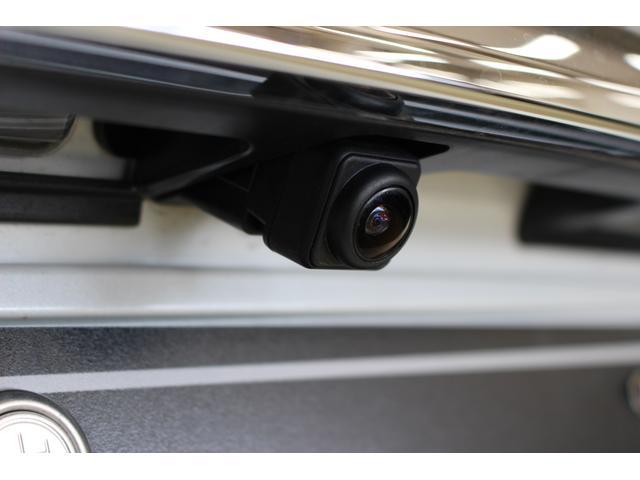 2.0GT-Sアイサイト 4WD ワンオーナー アダプティブクルーズコントロール ナビ フルセグTV フロント・サイド・バックカメラ CD・DVD再生可 Bluetooth接続可 ETC2.0 本革シート(51枚目)