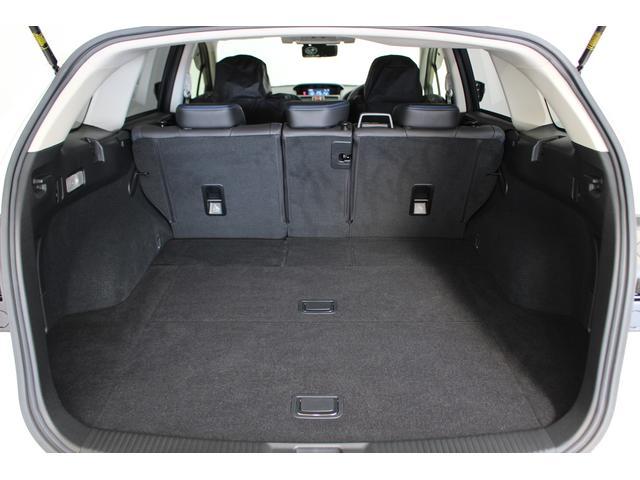 2.0GT-Sアイサイト 4WD ワンオーナー アダプティブクルーズコントロール ナビ フルセグTV フロント・サイド・バックカメラ CD・DVD再生可 Bluetooth接続可 ETC2.0 本革シート(54枚目)