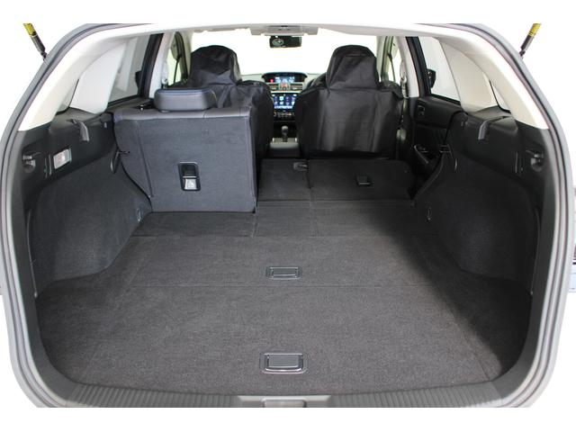 2.0GT-Sアイサイト 4WD ワンオーナー アダプティブクルーズコントロール ナビ フルセグTV フロント・サイド・バックカメラ CD・DVD再生可 Bluetooth接続可 ETC2.0 本革シート(55枚目)