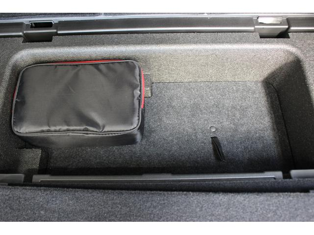 2.0GT-Sアイサイト 4WD ワンオーナー アダプティブクルーズコントロール ナビ フルセグTV フロント・サイド・バックカメラ CD・DVD再生可 Bluetooth接続可 ETC2.0 本革シート(58枚目)