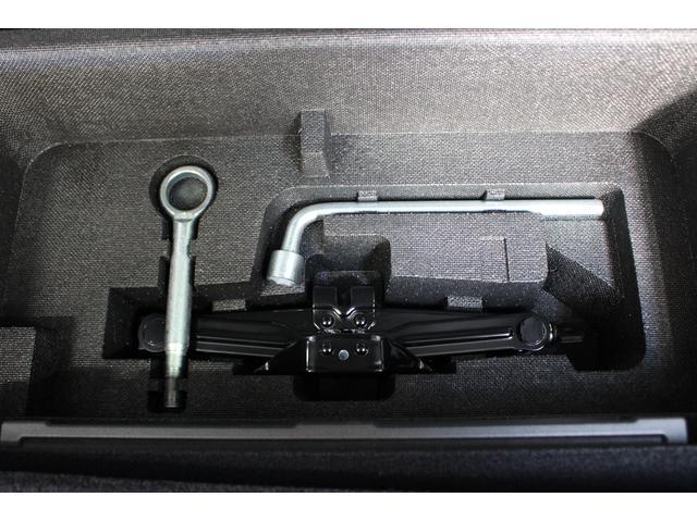2.0GT-Sアイサイト 4WD ワンオーナー アダプティブクルーズコントロール ナビ フルセグTV フロント・サイド・バックカメラ CD・DVD再生可 Bluetooth接続可 ETC2.0 本革シート(59枚目)