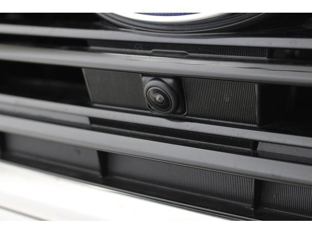 2.0GT-Sアイサイト 4WD ワンオーナー アダプティブクルーズコントロール ナビ フルセグTV フロント・サイド・バックカメラ CD・DVD再生可 Bluetooth接続可 ETC2.0 本革シート(62枚目)