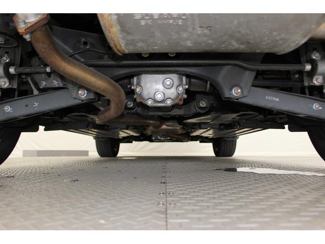 2.0i-L アイサイト 4WD アイサイトVer3 STIスポイラー ダイヤトーンサウンドナビ搭載XV ETC バックカメラ アダプティブクルーズコントロール レーンアシスト(16枚目)