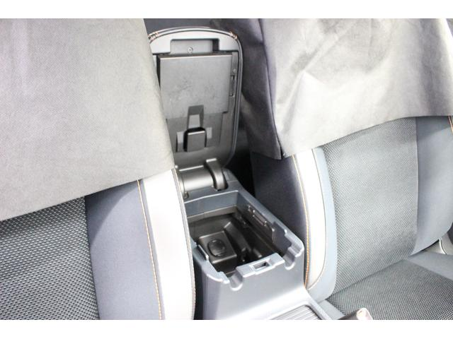 2.0i-L アイサイト 4WD アイサイトVer3 STIスポイラー ダイヤトーンサウンドナビ搭載XV ETC バックカメラ アダプティブクルーズコントロール レーンアシスト(27枚目)