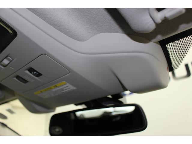 2.0i-L アイサイト 4WD アイサイトVer3 STIスポイラー ダイヤトーンサウンドナビ搭載XV ETC バックカメラ アダプティブクルーズコントロール レーンアシスト(31枚目)
