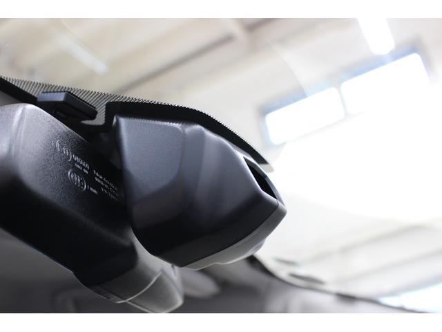 2.0i-L アイサイト 4WD アイサイトVer3 STIスポイラー ダイヤトーンサウンドナビ搭載XV ETC バックカメラ アダプティブクルーズコントロール レーンアシスト(32枚目)