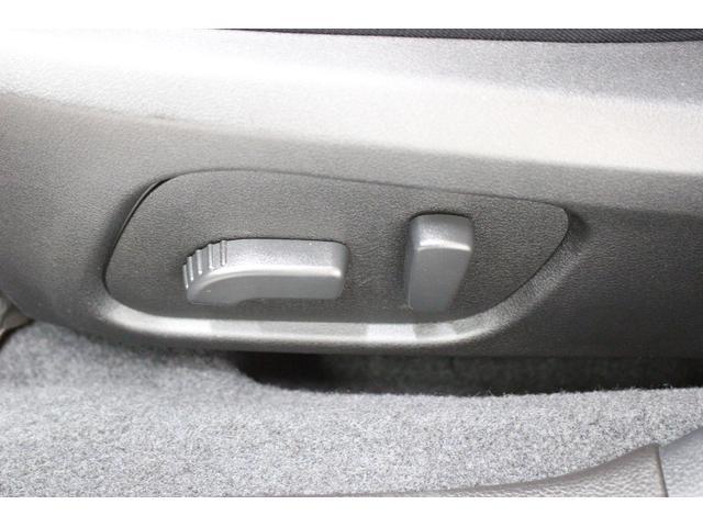 2.0i-L アイサイト 4WD アイサイトVer3 STIスポイラー ダイヤトーンサウンドナビ搭載XV ETC バックカメラ アダプティブクルーズコントロール レーンアシスト(44枚目)