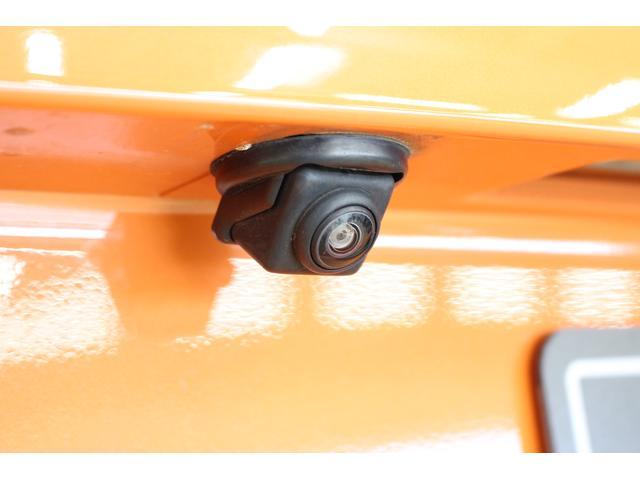 2.0i-L アイサイト 4WD アイサイトVer3 STIスポイラー ダイヤトーンサウンドナビ搭載XV ETC バックカメラ アダプティブクルーズコントロール レーンアシスト(47枚目)