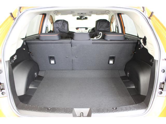 2.0i-L アイサイト 4WD アイサイトVer3 STIスポイラー ダイヤトーンサウンドナビ搭載XV ETC バックカメラ アダプティブクルーズコントロール レーンアシスト(48枚目)