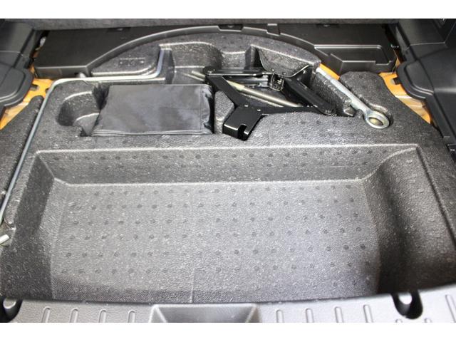 2.0i-L アイサイト 4WD アイサイトVer3 STIスポイラー ダイヤトーンサウンドナビ搭載XV ETC バックカメラ アダプティブクルーズコントロール レーンアシスト(51枚目)