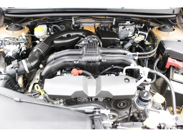 2.0i-L アイサイト 4WD アイサイトVer3 STIスポイラー ダイヤトーンサウンドナビ搭載XV ETC バックカメラ アダプティブクルーズコントロール レーンアシスト(53枚目)