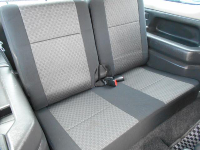 XG 4WD 5速 7型 リフトアップ(14枚目)