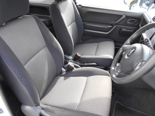 XG AT 6型 リフトアップ 社外マフラー バンパー リフトUP ABS PW ターボ車 AC キーレス フルセグTV SDナビ エアバック 切替4WD DVD再生 Wエアバッグ(14枚目)