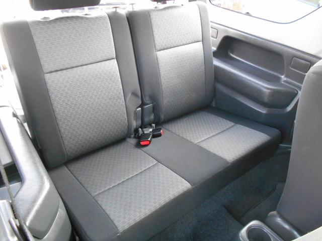 XC 4WD AT 5型(15枚目)