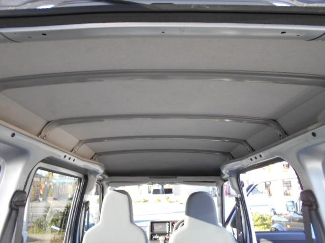 デラックス パワステ エアコン ワンセグ メモリーナビ オートマ ハイルーフ 両側スライドドア ETC車載器(17枚目)