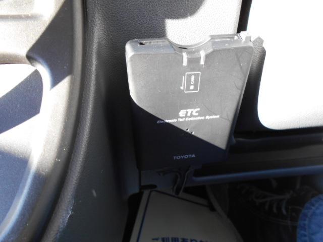 デラックス パワステ エアコン ワンセグ メモリーナビ オートマ ハイルーフ 両側スライドドア ETC車載器(19枚目)