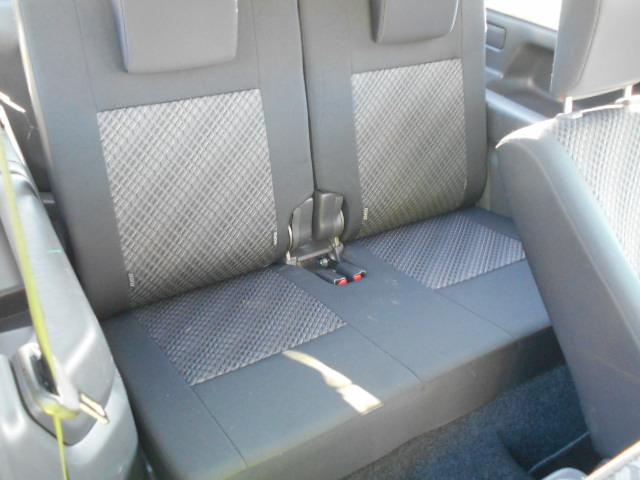 XC 4WD AT 3インチリフトアップ ラテラルロット ステアリングダンパー スプリング調整式ショックアブソーバー 10型(16枚目)