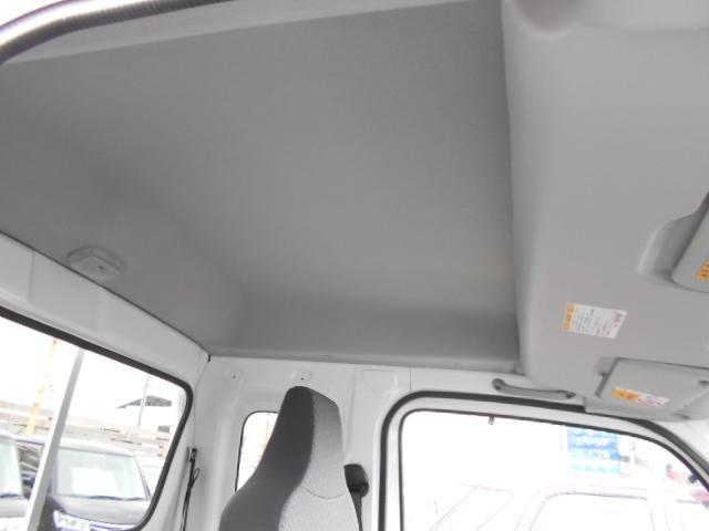 L 5速 4WD  エアコン パワステ ABS(18枚目)