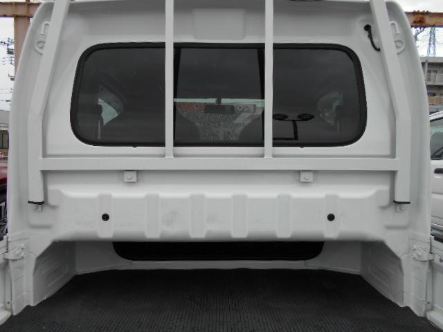 L 5速 4WD  エアコン パワステ ABS(19枚目)